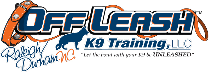 Cedar Rapids Dog Trainers